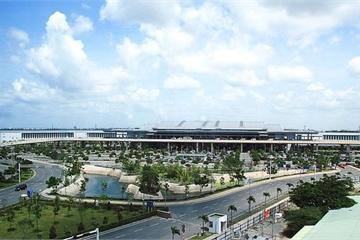 Tập đoàn tư nhân gửi công văn đề nghị đầu tư nhà ga T3 Tân Sơn Nhất