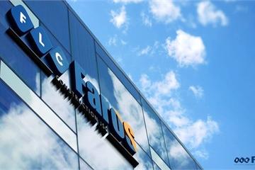 Các quỹ ETF dự kiến mua ròng gần 4,4 triệu USD cổ phiếu ROS ngay tuần này