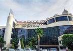Bầu Thụy 'bắt tay' Tân Hoàng Minh, siêu dự án Kim Liên rậm rịch khởi động