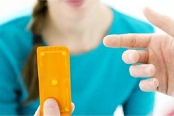 Thuốc tránh thai có tác dụng phụ như thế nào?