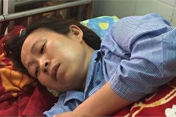 Người phụ nữ sát hại bạn buôn cá ở Bắc Giang bị khởi tố