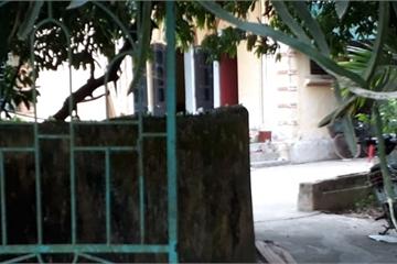 Công an bác tin nam thanh niên ngáo đá đánh 2 con nhỏ nhập viện ở Thái Bình
