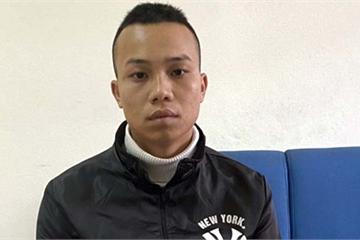 Khởi tố vụ án cô gái trẻ bị sát hại, chôn bên bờ suối ở Lào Cai