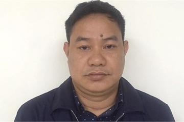 Khởi tố vụ án, tạm giữ hình sự đối tượng đốt pháo trong đám cưới ở Hà Nội