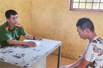 Khởi tố cha dượng xâm hại tình dục bé gái 10 tuổi ở Điện Biên