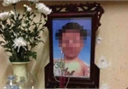 Chủ tịch Hà Nội yêu cầu điều tra, xử lý nghiêm vụ cháu bé 3 tuổi bị bạo hành tử vong
