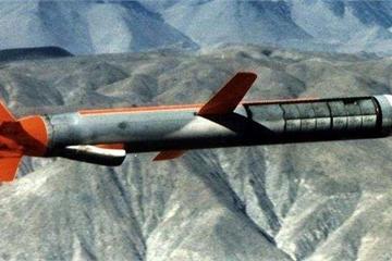 Tên lửa Tomahawk của Mỹ có mạnh như lời đồn?