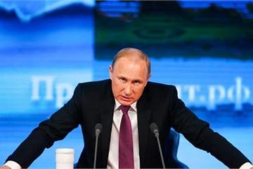 """Nga đã làm được điều """"không tưởng"""" với NATO và Mỹ trong cuộc chiến Syria"""