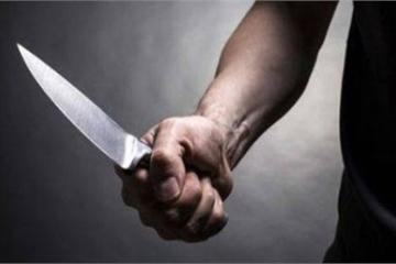 Giằng co chở bạn gái, 1 thanh niên bị đâm tử vong