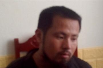 Thanh Hóa: Con trai đâm chết bố đẻ khai gì tại cơ quan điều tra?