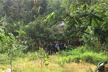 Thanh Hóa: Mẹ tử vong khi can ngăn con trai lớn chém em trai