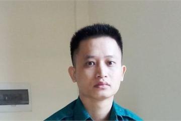 Ninh Bình: Tử hình đối tượng sát hại nữ nhân viên ngân hàng