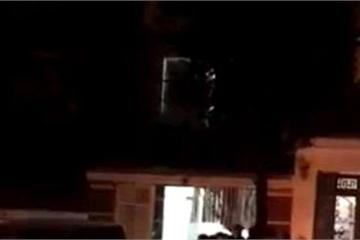 Nữ sinh viên ở Thanh Hóa bị sát hại trong nhà nghỉ