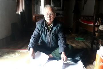 Thanh Hóa: Nữ TNXP hy sinh hơn 50 năm vẫn chưa được công nhận liệt sỹ