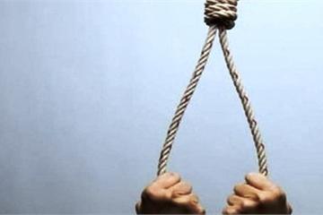 Nghệ An: Nữ chuyên viên phòng giáo dục tử vong bất thường
