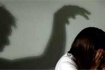 30 vụ xâm hại tình dục xảy ra ở Nghệ An năm 2019: Phòng ngừa tội phạm thế nào?