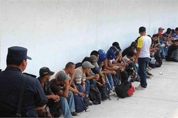 Giám đốc Sở Hà Tĩnh đau đầu vì hơn 35.000 lao động 'chui' ở nước ngoài