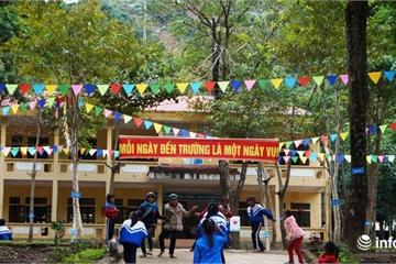 Nghệ An ra công văn khẩn phòng chống dịch virus Corona trong các trường học