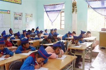 Lịch trở lại trường mới nhất của học sinh Nghệ An, Quảng Ngãi