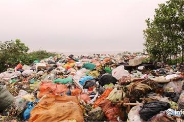 Xử lý rác thải nông thôn ở Nghệ An (bài 3): Cần các giải pháp đồng bộ!