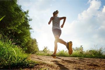 Vì sao khi tập thể dục chúng ta thấy vui vẻ hơn?