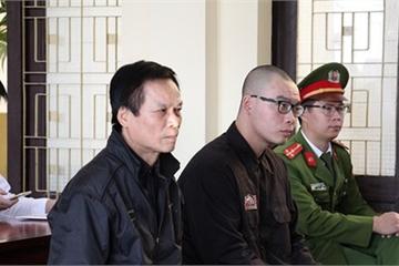 Vụ nguyên đại tá công an đánh anh trai trọng thương: Tòa chưa thể tuyên án