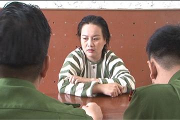 Quảng Ninh: Nhiều người vẫn bị lừa, mất hàng trăm triệu vì mạng xã hội
