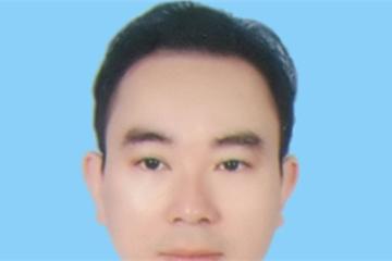Xem xét kỷ luật Phó chủ tịch huyện Vân Đồn Châu Thành Hưng và hàng loạt cán bộ