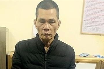 Hải Phòng: Bắt 'ông trùm' 65 tuổi, thu giữ lượng ma túy lớn nhất từ trước đến nay