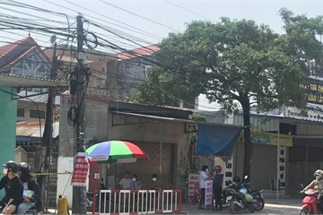 Những địa điểm phải phong tỏa vì dịch Covid-19 tại Hải Phòng, Quảng Ninh