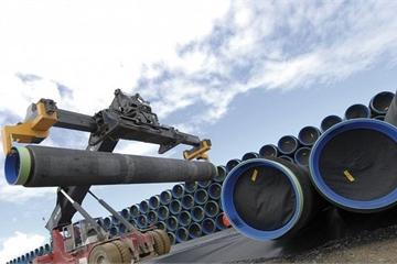 Forbes bình luận gì về các lệnh trừng phạt chống lại Nord Stream-2?