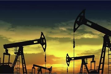 Gói biện pháp trừng phạt mới đối với Iran có thể làm tăng giá dầu?