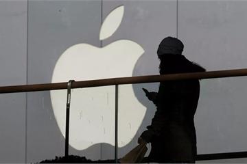 """Apple dùng biện pháp """"cứng rắn"""" đóng cửa tất cả các cửa hàng tại Trung Quốc"""
