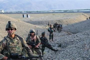 Mỹ - Taliban sắp ký lệnh ngừng bắn, hòa bình được thiết lập ở Afghanistan?