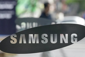 Samsung Electronic đóng cửa một nhà máy do nhân viên nhiễm Covid-19