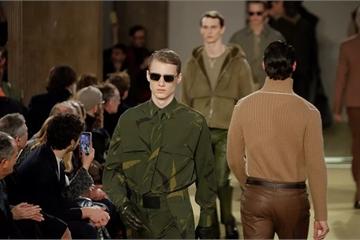 """Lây lan """"không phanh"""", Italy hủy tuần lễ thời trang ở Milan do Covid-19"""