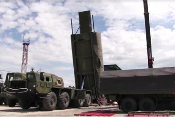 """Tổng thống Putin tiết lộ """"sốc"""" về mục đích sản xuất vũ khí siêu thanh của Nga"""