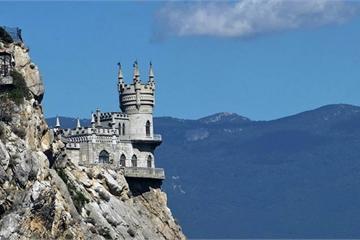 Truyền thông tiết lộ khó khăn của Nga trong vấn đề Crimea