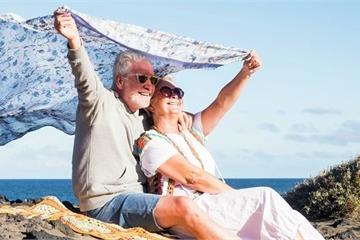 Người dân quốc gia nào đứng đầu BXH hạnh phúc nhất thế giới 2020?