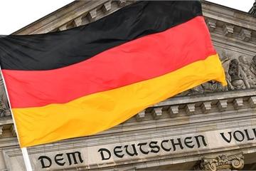 """Quan chức Đức chỉ trích """"cực gắt"""" các lệnh trừng phạt của Mỹ giữa đại dịch Covid-19"""