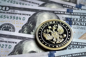 """IMF dự đoán cuộc khủng hoảng kinh tế """"khốc liệt"""" nhất trong 100 năm qua"""