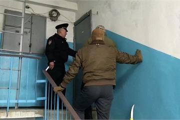FSB bắt giữ nhóm điệp viên Ukraine âm mưu tổ chức khủng bố tại Crimea