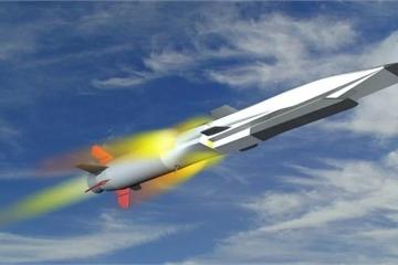 """Tên lửa Zircon là nỗi khiếp sợ """"kinh hoàng"""" đối với mọi hạm đội"""