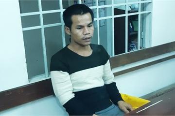 Án tử hình cho kẻ hiếp dâm rồi dìm chết cô gái bị bệnh động kinh dưới sông Thu Bồn