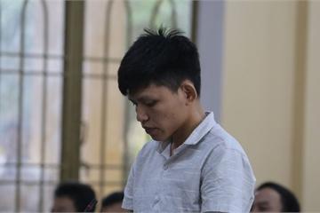 Kẻ đâm 2 người thương vong tại tiệc cưới bị tăng án phạt thêm 8 năm tù