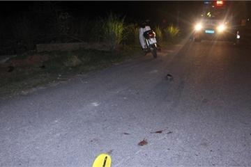 Quảng Nam: Sự thật cái chết của người đàn ông nghi do tai nạn giao thông
