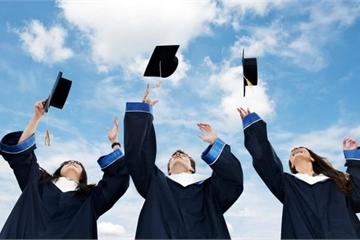 Du học học xong không về tỉnh công tác, 4 thạc sỹ phải hoàn trả gần 10 tỉ đồng