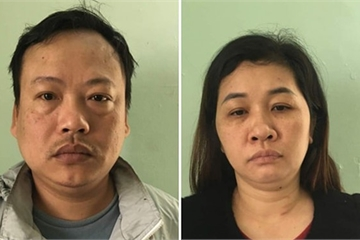 Quảng Nam: Khởi tố 2 giám đốc doanh nghiệp mua bán trái phép hóa đơn