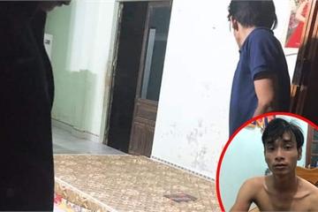 Lời khai của kẻ đâm người phụ nữ nguy kịch ở Quảng Nam