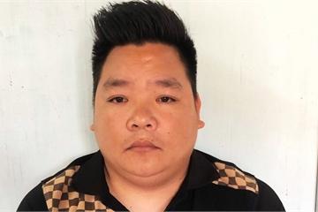 Quảng Nam: Triệt phá đường dây đánh bạc qua mạng hơn 40 tỉ đồng